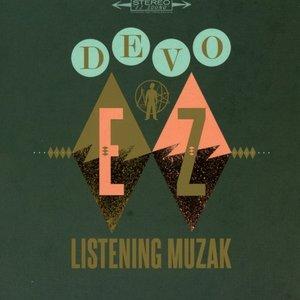 EZ Listening Muzak (2CD)