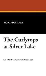 The Curlytops at Silver Lake