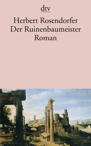 Der Ruinenbaumeister