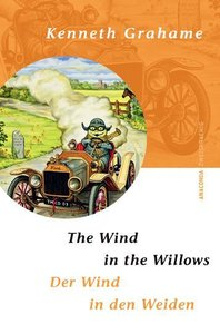 Der Wind in den Weiden / The Wind in the Willows