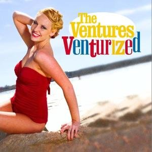 Venturized