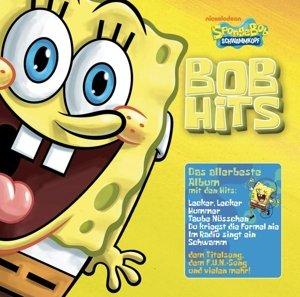 SpongeBob: Bob Hits