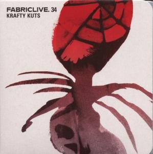 Fabric Live 34