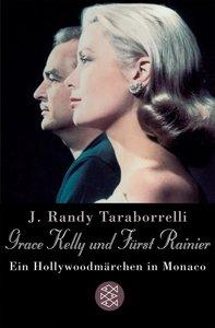 Grace Kelly und Fürst Rainier