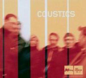 Coustics