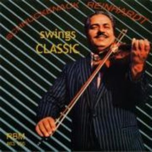 Swings Classic