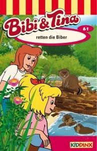 Folge 61: Retten Die Biber