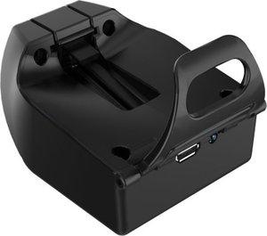 VENOM Rechargeable Battery Pack, Ladegerät, Zusatz-Akku, für PS4