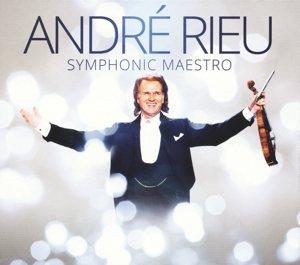 Symphonic Maestro