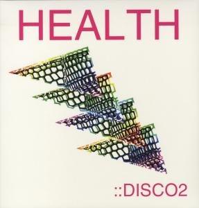 Disco2