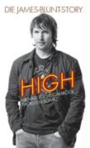 High-Die James-Blunt-Story