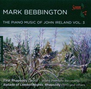 Klaviermusik Vol.3