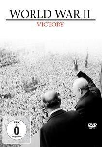 World War II Vol.14-Victory