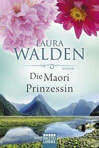 Die Maori-Prinzessin