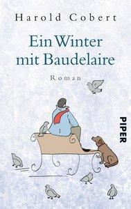 Ein Winter mit Baudelaire