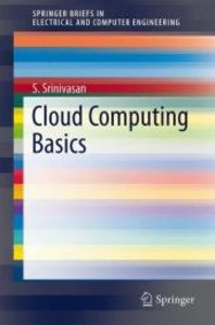 Cloud Computing Basics