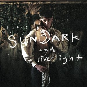 Sundark and Riverlight (LP)