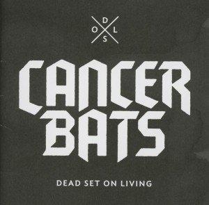 Dsol (Deluxe Incl.Bat Sabbath EP+3 Bonustracks)