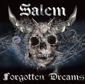 Forgotten Dreams (Limited Vinyl)