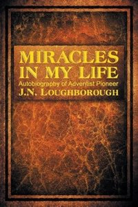 Miracles in My Life