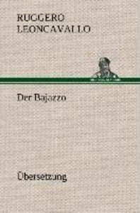 Der Bajazzo