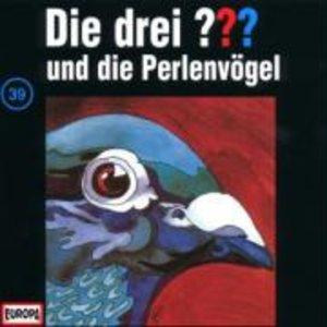 039/und die Perlenvögel