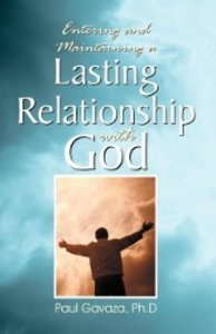 Lasting Relationship with God