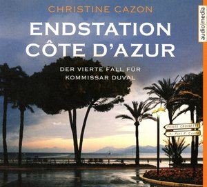 Endstation Côte d\'Azur