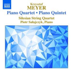 Klavierquartett/Klavierquintett
