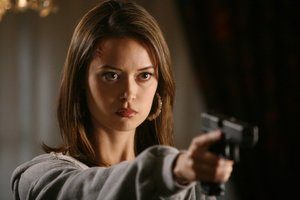 Terminator - The Sarah Connor Chronicles - Season 2