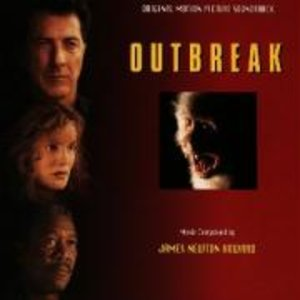 Outbreak-Lautlose Killer