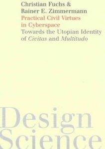 Practical Civil Virtues in Cyberspace