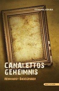 Canalettos Geheimnis
