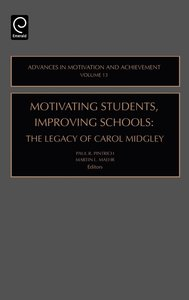 Motivating Stude Imp Schools Ama13h