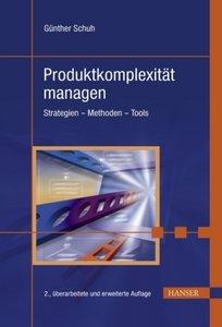 Produktkomplexität managen. Mit CD-ROM