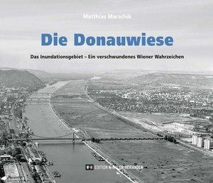 Die Donauwiese