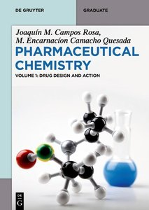 Drug Design and Action