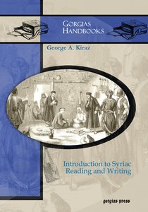 Introduction to Syriac Reading and Writing