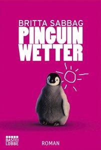 Pinguinwetter