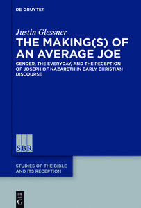 The Making(s) of an Average Joe