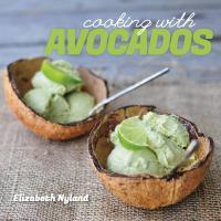 Cooking with Avocados - zum Schließen ins Bild klicken