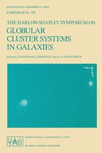 The Harlow-Shapley Symposium on Globular Cluster Systems in Gala