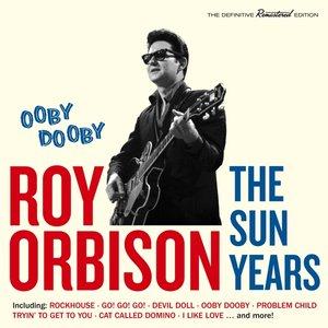 Ooby Dooby-The Sun Years+8 Bonus Tracks