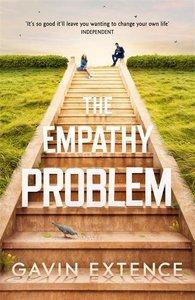 Extence, G: Empathy Problem