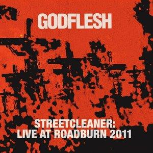 Live At Roadburn