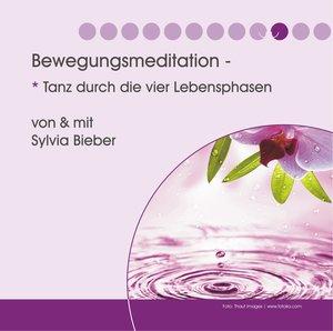 Meditation der vier Lebensphasen