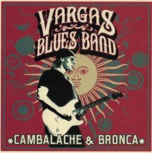 Cambalache & Bronca