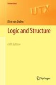 Logic and Structure