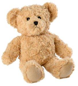 Wärmetier Teddybär