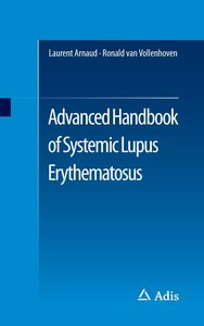 Advanced Handbook of Systemic Lupus Erythematosus